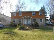 36 Grandview Drive Amherst NY, 14228