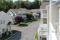 Oak Hill Apartments & Townhomes Rensselaer NY, 12144
