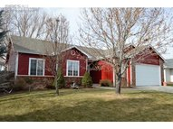 1719 70th Ave Greeley CO, 80634