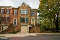 10949 Rocky Mount Way Silver Spring MD, 20902