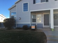 1419 Red Mountain Dr #2 Longmont CO, 80504