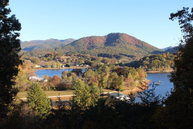 Address Not Disclosed Hayesville NC, 28904