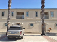 126 Hibiscus St. South Padre Island TX, 78597