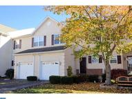 3929 Palmer Ct Collegeville PA, 19426