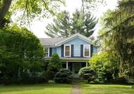 484 Milan Ave Amherst OH, 44001