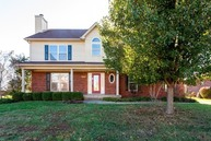 6408 Autumn Oak Way Louisville KY, 40272