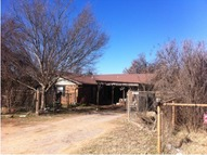 1514 W Forest Hill Guthrie OK, 73044