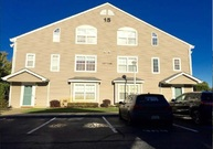 139 Oyster Bay Ct Howell NJ, 07731