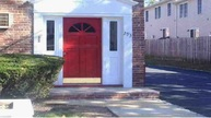 293 Spring St Unit #11a Red Bank NJ, 07701