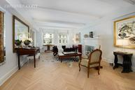 400 West End Avenue - : 10d New York NY, 10024
