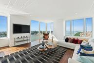 220 Riverside Blvd - Apt: Ph-A New York NY, 10069