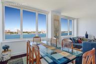 100 Riverside Blvd - : 18d New York NY, 10069