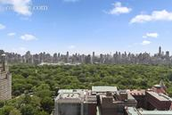 101 West 79th Street - : 31ab New York NY, 10024