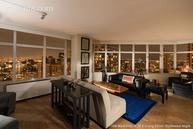 160 West 66th Street - : 30b/C New York NY, 10023