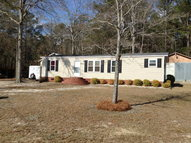 1784 Clubhouse Road Summerton SC, 29148