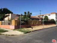 3672 Greenfield Ave Los Angeles CA, 90034