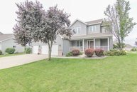 1102 Turnberry Ct Waunakee WI, 53597