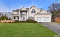 12 Moss Creek Ln East Patchogue NY, 11772