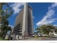 757 Kinalau Place 1103 Honolulu HI, 96813
