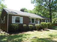 1000 Ridgecliff Drive Richmond VA, 23224