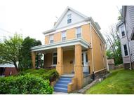 211 Elizabeth Ave Avalon PA, 15202