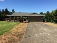 20497 Meadow Ave Oregon City OR, 97045