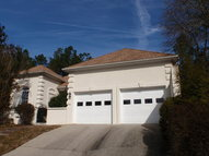 145 Sweetgum Loop Aiken SC, 29803