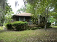 141 Nance Drive Elloree SC, 29047