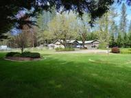 2027 Pine Grove Road Rogue River OR, 97537