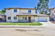2357 Star Pine Drive Lemon Grove CA, 91945