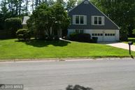 2429 Countryside Drive Silver Spring MD, 20905