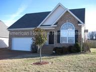 1029 Golf View Way Spring Hill TN, 37174