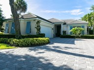 110 Lakeview Way Vero Beach FL, 32963
