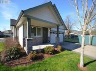 1010 53rd Pl Springfield OR, 97478
