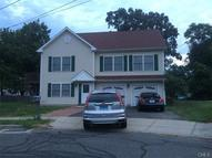 69 Erika Circle Bridgeport CT, 06606