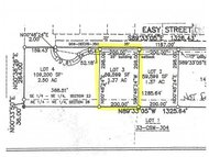 Easy St 3 Green Bay WI, 54229