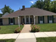 212 1st Avenue N Freeport MN, 56331