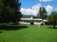 3345 River Road Downsville NY, 13755