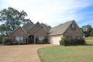 33 N Gregory St Ecru MS, 38841