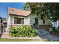 4832 5th Street Ne Columbia Heights MN, 55421