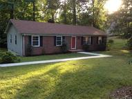 613 Spring Valley Road Colonial Heights VA, 23834