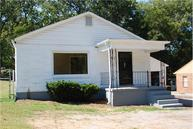 108 Myatt Madison TN, 37115