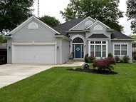 11157 Macalpine Lakeview OH, 43331