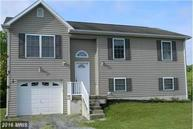77 Congressional Ct Martinsburg WV, 25405