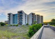 A-54 Shipyard Village A54 Pawleys Island SC, 29585