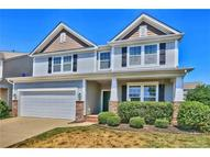 1012 Forest Way Court Indian Trail NC, 28079