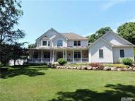 21 Carrie Ct Wading River NY, 11792