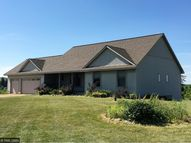 1516 78th Ave. Roberts WI, 54023