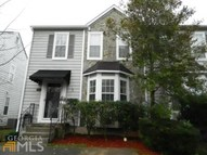 6610 Meadow Rue Dr 6610 Norcross GA, 30092