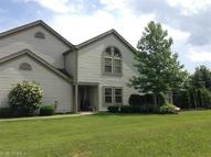 403 Windjammer Dr Columbiana OH, 44408